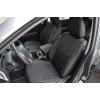 Авточехлы (Premium Style) для салона Nissan X-Trail T32 2013+ (MW BROTHERS)