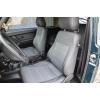 Авточехлы (Premium Style) для салона ВАЗ 2121/Niva 1988+ (MW BROTHERS)