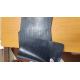 Перемычка для ковриков в салон (1 шт.) (Stingray, 1023051)