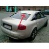 Задний спойлер (Бленда) для Audi A6 1998-2004 (DDA-TUNNING, SPOLAUA698)