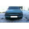 Реснички для Volkswagen Golf III 1991—1998 (DDA-TUNNING, PESVWG301)
