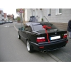 Задний спойлер (Бленда) для BMW 3-series (E36) 1991-1998 (DDA-TUNNING, SPOLBMWE3601)