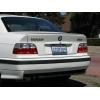 Задний спойлер (Cабля) для BMW 3-series (E36) 1991-1998 (DDA-TUNNING, SPOLBMWE3602)