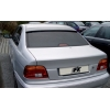 Задний спойлер (Бленда) для BMW 5-series (E39) 1996-2003 (DDA-TUNNING, SPOLBMWE3901)