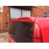 Задний спойлер (Aнатомик, роспашенка) для Mercedes Vito (W639) 2003+ (DDA-TUNNING, DDA000193raz)