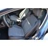 Авточехлы (Premium Style) для салона Volkswagen Golf 7 Trendline 2013+ (MW BROTHERS)