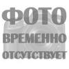 НАКЛАДКИ НА ЗАДНИЕ ДВЕРИ ДЛЯ MERCEDES VITO (W639) 2003+ (DDA-TUNNING, NACMERVIT63907)