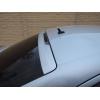 Cпойлер заднего стекла (Козырек) для Skoda Octavia (A5) 2004-2013 (AutoPlast, SOCZ2004)