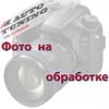 Хром накладки на дверные ручки для Opel Mokka 2012+ (Kindle, ER-D34)