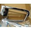 Хромированная окантовка задних противотуманных фар для Changan CS35 2012+ (Kindle, CC3-L24)