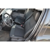 Авточехлы (Dynamic Style) для салона Suzuki SX-4 2006-2013 (MW BROTHERS)
