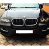 Реснички для BMW X6 (E71) 2008-2012 (LASSCAR, 1LS 030 920-111)