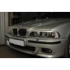 Реснички для BMW 5-series (E39) 1996-2003 (LASSCAR, 1LS 030 920-121)