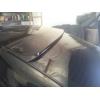 Задний спойлер (Бленда) для BMW 5-series (E39) 1996-2003 (LASSCAR, 1LS 030 920-122)