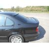 Задний спойлер для BMW 5-series (E39) 1996-2003 (LASSCAR, 1LS 030 920-123)
