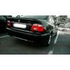 Задний спойлер (Сабля) для BMW 5-series (E39) 1996-2003 (LASSCAR, 1LS 030 920-125)