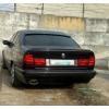 Задний спойлер (Сабля) для BMW 5-series (E34) 1988-1995 (LASSCAR, 1LS 030 920-131)