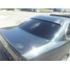 Задний спойлер (Бленда) для BMW 5-series (E34) 1988-1995 (LASSCAR, 1LS 030 920-132)