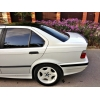 Задний спойлер (Сабля) для BMW 3-series (E36) 1991-1998 (LASSCAR, 1LS 030 920-134)