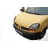 Реснички для Renault Kangoo /Nissan Kubistar 2003-2007 (LASSCAR, 1LS 030 920-151)