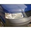 Реснички для Volkswagen Т5 2003-2008 (LASSCAR, 1LS 030 920-161)