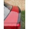 Задний спойлер (Сабля) для Dacia Logan 2005-2008 (LASSCAR, 1LS 030 920-193)