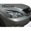 Реснички для Lexus RX350 2006-2009 (LASSCAR, 1LS 030 920-251)