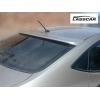 Задний спойлер (Бленда) для Hyundai Accent 2010+ (LASSCAR, 1LS 030 920-262)