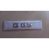 Эмблема (шильдик) для Mercedes G63 (DT, EMB006)