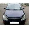 Дефлектор капота (длинный) для Ford Focus 1998-2005 (VIP, FR04)