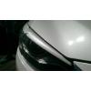 Реснички для Mazda 6 2013-2015 (AutoPlast, M6CP2013)