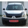 Дефлектор капота для Renault Kangoo 2003-2008 (VIP, RL02)
