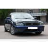 Дефлектор капота для Subaru Legacy/Outback 1998-2003 (VIP, SB04)