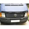 Дефлектор капота для Volkswagen LT 1996-2005 (VIP, VW35)