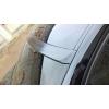 Задний спойлер (Бленда) для BMW 3-series (E90) 2005-2011 (LASSCAR, 1LS 030 920-137)