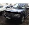 Дефлектор капота для Land Rover Range Rover 2002-2012 (SIM, SLRRRO212)