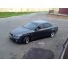 Дефлекторы окон (ветровики) для BMW 5-Series (E60) 2003+ (SIM, SBMW5S0332-Cr)