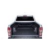 """Корыто в кузов """"BAD LINER"""" под борт для Mazda BT50 /Ford Ranger 2006+ (Aeroklas, BL)"""