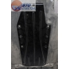 Защита коробки для BMW F07 2009+ (530d 3.0 D АКПП) (POLIGONAVTO, St)