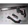 Тягово-сцепное устройство (Фаркоп) для Nissan Armada 2004-2011 (VASTOL, NS-8A)