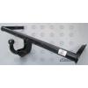 Тягово-сцепное устройство (Фаркоп) для Skoda Octavia/Octavia Tour 1997-2010 (VASTOL, VW-15)