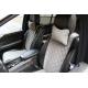 Автоподушка (серый, 1 шт.) (AVTOРИТЕТ, pillow-headrest-GREY)