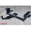 Тягово-сцепное устройство (Фаркоп) для ВАЗ 2170/Priora SD 2007+ (VASTOL, VA-3)