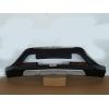 Накладки на передний бампер для Chevrolet Tracker 2014+ (Kindle, CT-B34)