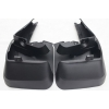 Брызговики (к-кт, 4шт.) для Subaru XV 2011+ (AVTM, MF.SUXV2011)