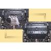 Защита картера двигателя для Nissan Teana 2006+ (2,0;2,3) (POLIGONAVTO, St)