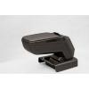 Подлокотник (ArmSter 2) для Nissan Note 2013+ (ARMSTER, V00792)