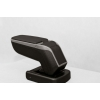 Подлокотник (ArmSter 2 Grey Sport) для Skoda Fabia III 2014+ (ARMSTER, V00811)