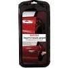 Пленка для защиты торцов дверей Nissan Tiida 2007+ (AutoPro, TOREC)