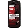 Пленка для защиты торцов дверей Citroen C3 2002+ (AutoPro, TOREC)